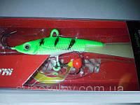 Балансир рыболовный IN TAI 20гр, 50мм, блесны, рыболовные снасти, товары для рыбалки