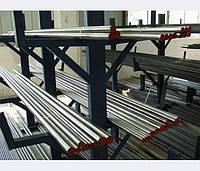 Круг калиброванный ф3 Ст. 45 Круг калиброванный 3 / Ст. А-12 стальной ГОСТ цена купить ООО ТК Айгрант