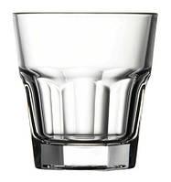 Набор стаканов для виски Casablanca 245 мл 12 штук