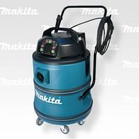 Makita 449 пылесос
