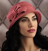 Шляпка  RACHELA