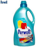 """""""Perwoll"""" 1л Колір"""