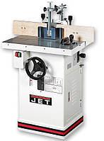 Фрезерный станок JET JWS-34KX (708502KXM)