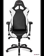 Кресло компьютерное DXseat A24/XW