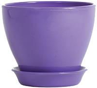 Глянцевые КС 15 л, Фиолетовый
