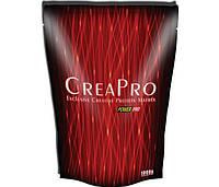 CreaPro 1 kg ананас