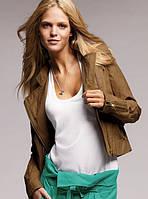 Женские куртки. Общая характеристика.