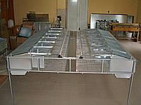 Клетка маточная для кроликов