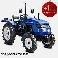 Трактора Dongfeng