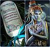 """Адаменко Краса - партнер Всеукраинского фотопроекта """"Образы женщины"""" 2015г."""