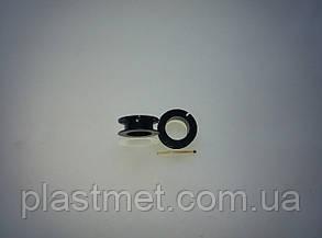 Котушка Ø=40 мм для волосіні, дроту, нитки, мотузки