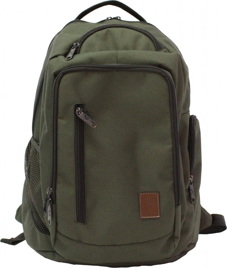 рюкзак hyper shield max air b