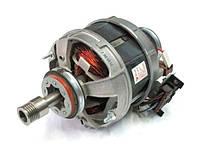 Мотор Bosch 656102