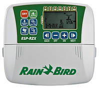 Серия ESP-RZX: Контроллер внутренний ESP-RZX-4i на 4 станции