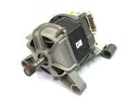 Мотор Bosch 540003922