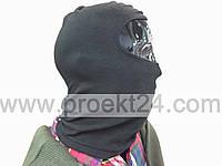 Балаклава маска