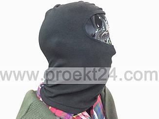 Балаклава (маска, підшоломник)