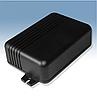 Корпус KM54P для электроники 90х63х32