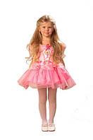 Карнавальное платье -Спящая Красавица Балерина