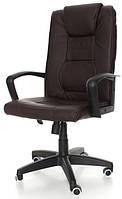 Кресло офисное 8133