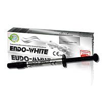 ENDO-WHITE, Cerkamed (Ендо-Вайт)
