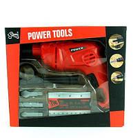 Набор инструментов T1403