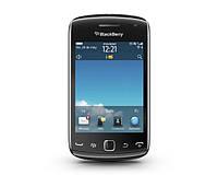 Смартфон Bocoin Blackberry 9380 с сенсорным дисплеем