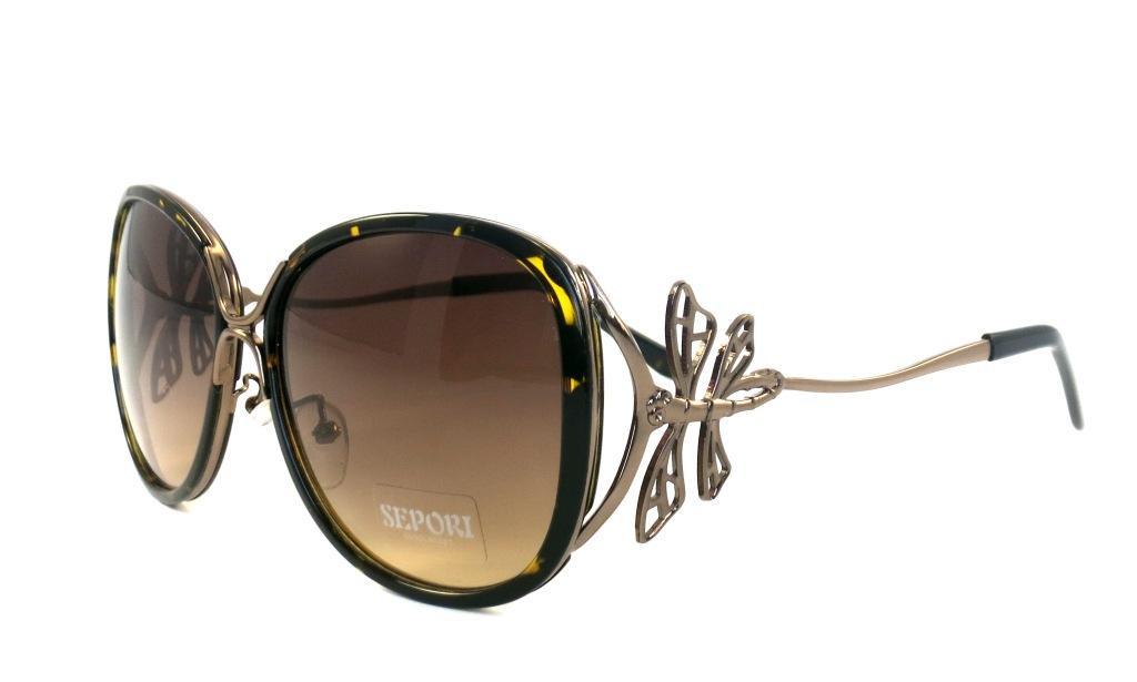 Очки женские Sepori 28125