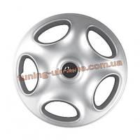 Автомобильные колпаки на колеса ARGO Polaris R13