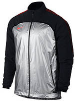 Куртка мужская  Nike Revolution Woven Elite Jacket II 714970-095