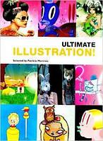 Ultimate Illustration! Иллюстрация