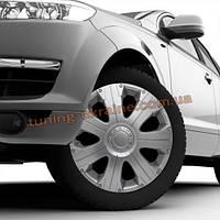 Автомобильные колпаки на колеса ARGO Racing R13