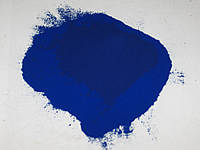 Пигмент голубой фталоцианиновый 15:3