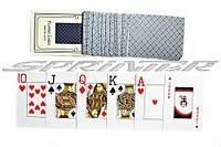 Карты для игры в спортивный покер