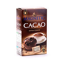 Какао Magnetic cacao (какао магнетик) 200 р. Польща