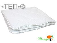 Одеяло ТМ ТЕП White Collection