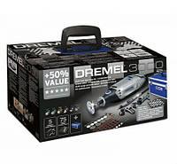 Спецпредложение - звездные наборы многофункционального инструмента Dremel 3000