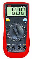 Мультиметр цифровой UNI-T UT-151C