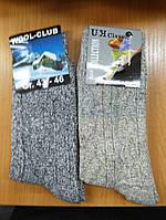 Мужские носки, шерсть, Турция, фото 1