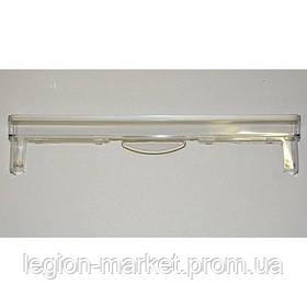 Ограничитель полки двери для бутылок 301543105900 для холодильника Атлант
