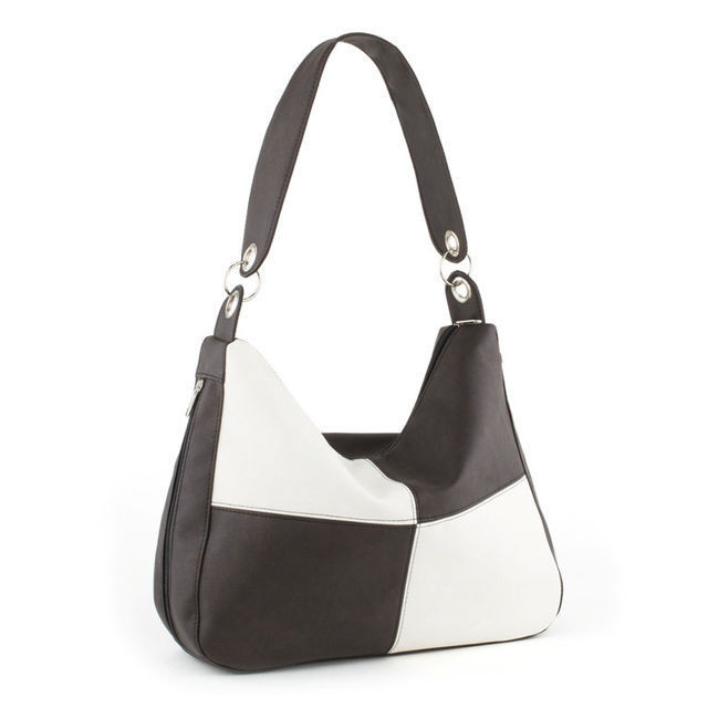 22805603549b Женская сумка Velina Fabbiano: продажа, цена в Киеве. женские ...