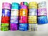 Обмотка Pastorelli Galaxy, Multicolor, Crackle.