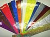 Обмотка Pastorelli листы Glitter, Metallic.