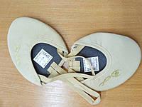 Получешки Comfort (Venturelli)
