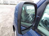 Зеркало заднего вида (электро) Renault Kangoo Рено Канго 2008-12
