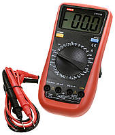 Мультиметр цифровой UNI-T UT-151A