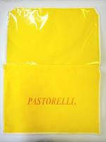 Чехол однотонный для купальника Pastorelli.