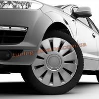 Автомобильные колпаки на колеса ARGO Silverstone R13
