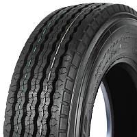 Шины грузовые 315/60R22.5 LingLong LLF01 Руль