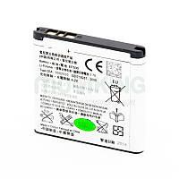 Аккумуляторная батарея Sony EP500 для мобильного телефона, аккумулятор.